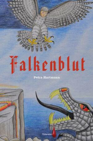 Falkenblut