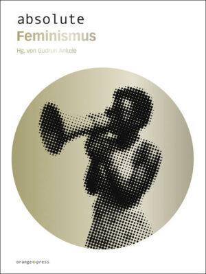 absolute Feminismus | Bundesamt für magische Wesen
