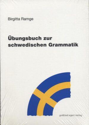 Übungsbuch zur schwedischen Grammatik   Bundesamt für magische Wesen