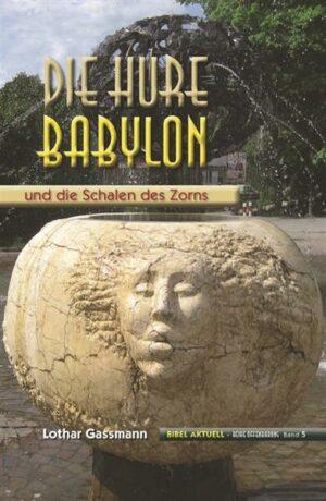 Dir Hure Babylon   Bundesamt für magische Wesen