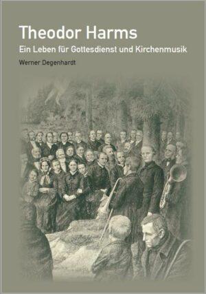 Theodor Harms   Bundesamt für magische Wesen