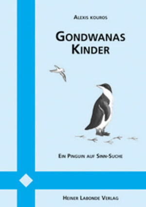 Gondwanas Kinder