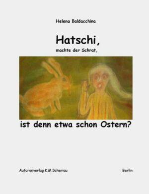 Hatschi