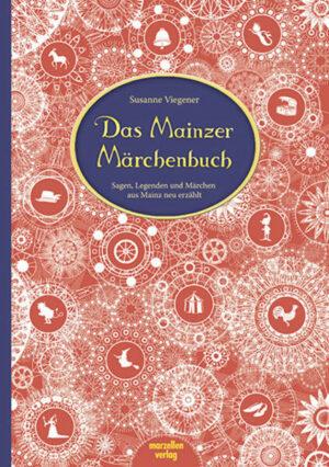 Das Mainzer Märchenbuch