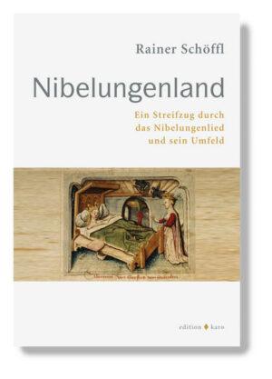 Nibelungenland | Bundesamt für magische Wesen