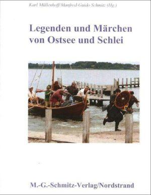 Legenden und Märchen von Ostsee und Schlei