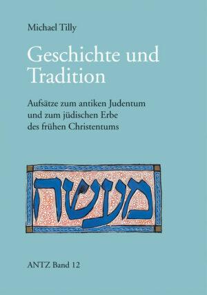 Geschichte und Tradition | Bundesamt für magische Wesen