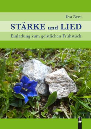 STÄRKE und LIED | Bundesamt für magische Wesen