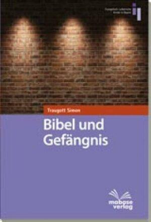 Bibel und Gefängnis   Bundesamt für magische Wesen