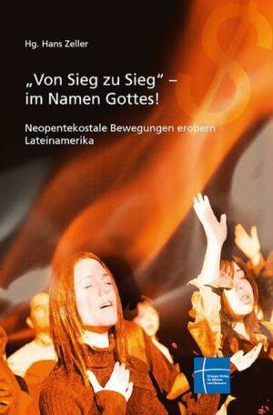 """""""Von Sieg zu Sieg"""" - im Namen Gottes!   Bundesamt für magische Wesen"""