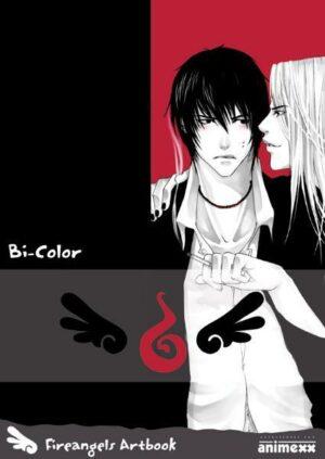 Bi-Color