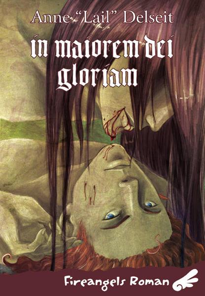 In maiorem dei gloriam: Zum höheren Ruhme Gottes | Bundesamt für magische Wesen