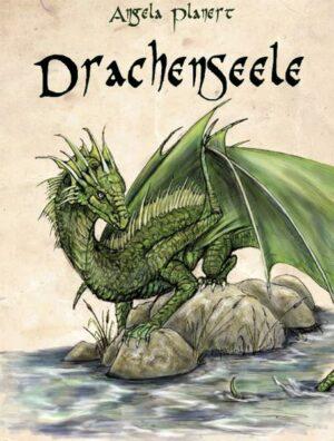 Drachenseele   Bundesamt für magische Wesen