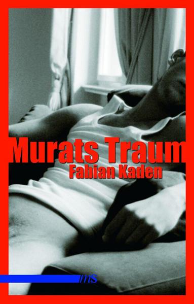 Murats Traum | Bundesamt für magische Wesen