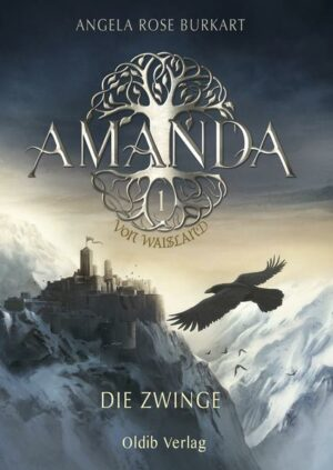 Amanda von Waisland