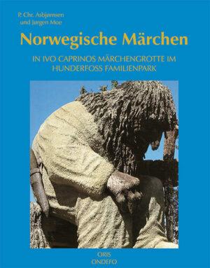 Norwegische Märchen