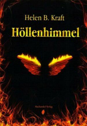 Höllenhimmel | Bundesamt für magische Wesen