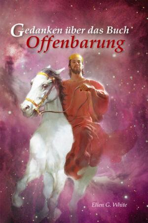 Gedanken über das Buch Offenbarung   Bundesamt für magische Wesen