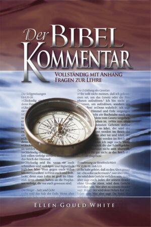 Der Bibelkommentar   Bundesamt für magische Wesen