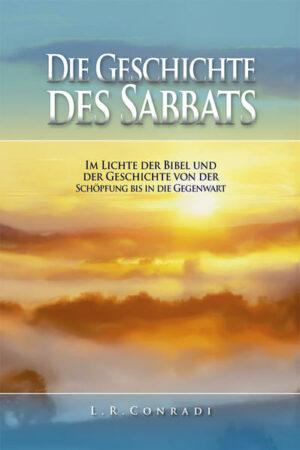 Die Geschichte des Sabbats   Bundesamt für magische Wesen
