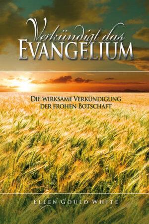Verkündigt das Evangelium   Bundesamt für magische Wesen