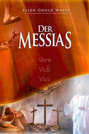 Der Messias   Bundesamt für magische Wesen