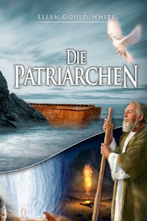 Die Patriarchen   Bundesamt für magische Wesen