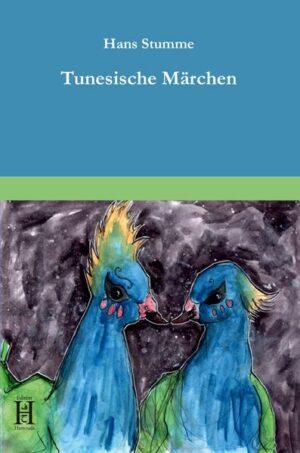Tunesische Märchen