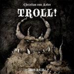 Troll!   Bundesamt für magische Wesen