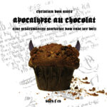 Apocalypse au Chocolat | Bundesamt für magische Wesen