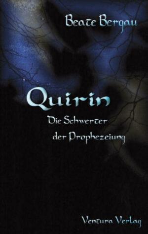Quirin   Bundesamt für magische Wesen