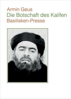 Die Botschaft des Kalifen