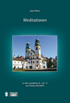 Meditationen   Bundesamt für magische Wesen