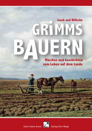 Grimms Bauern | Bundesamt für magische Wesen