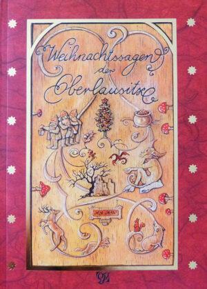 Weihnachtssagen der Oberlausitz