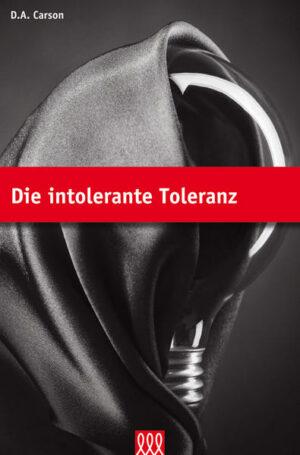 Die intolerante Toleranz | Bundesamt für magische Wesen