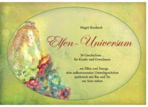 Elfen-Universum