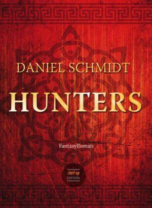 Hunters Fantasy Roman