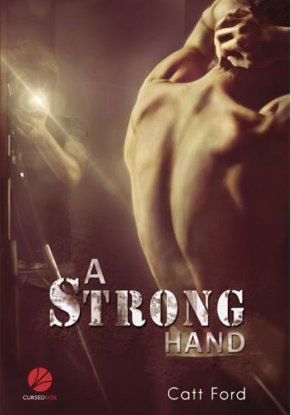 A Strong Hand | Bundesamt für magische Wesen
