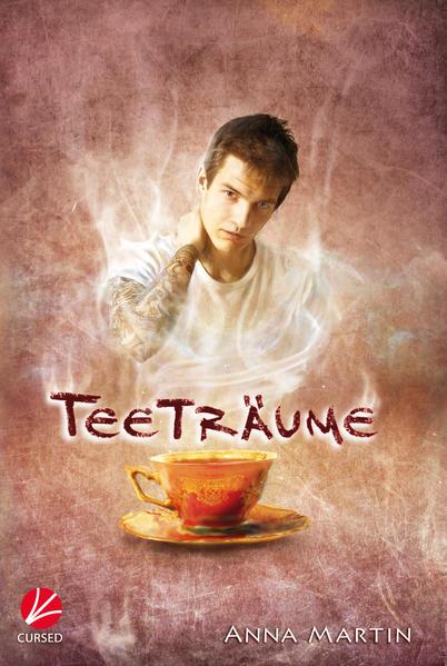 Teeträume   Bundesamt für magische Wesen