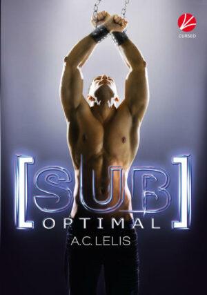 [sub]optimal
