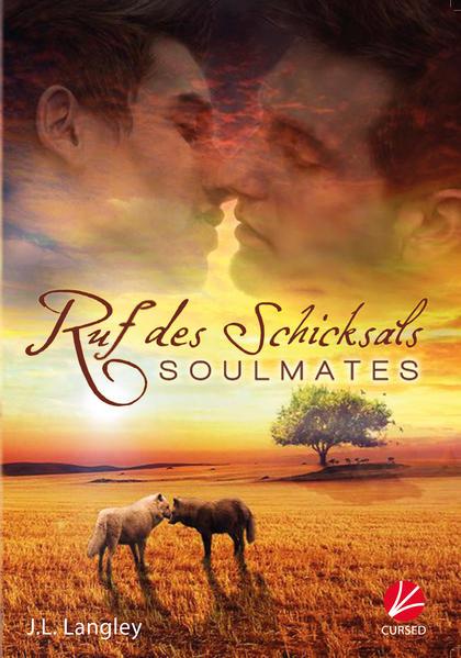 Soulmates: Ruf des Schicksals   Bundesamt für magische Wesen