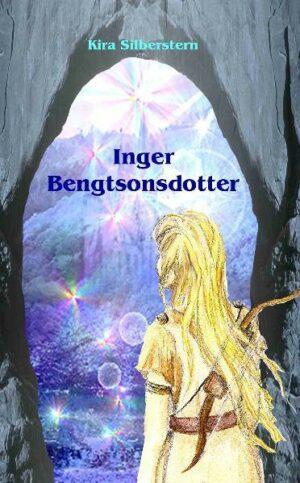 Inger Bengtsonsdotter | Bundesamt für magische Wesen