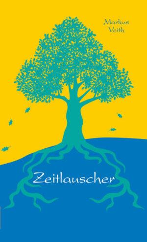 Zeitlauscher | Bundesamt für magische Wesen