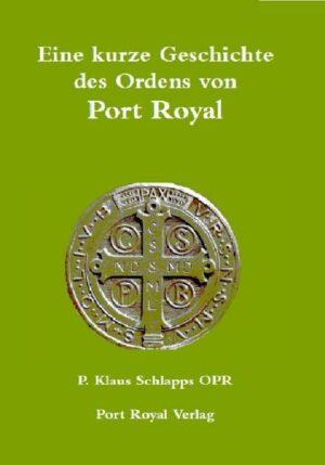 Eine kurze Geschichte des Ordens von Port Royal | Bundesamt für magische Wesen