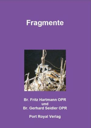 Fragmente | Bundesamt für magische Wesen