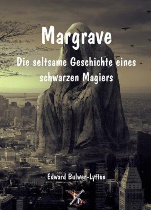 Margrave   Bundesamt für magische Wesen