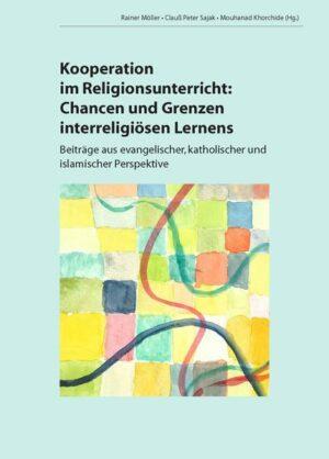 Kooperation im Religionsunterricht   Bundesamt für magische Wesen