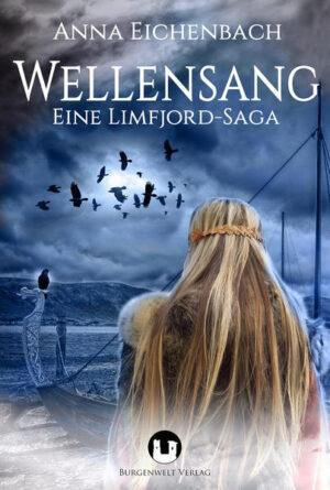 Wellensang: Eine Limfjord-Saga | Bundesamt für magische Wesen
