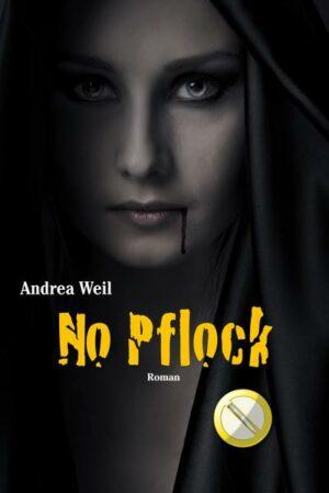 No Pflock